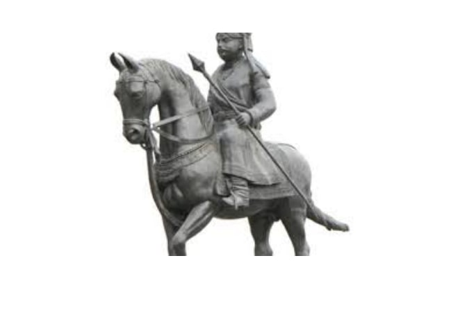 Veer Amar Singh Rathore Biography In Hindi - वीर अमरसिंह राठौड़ की जीवनी
