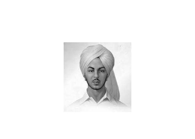 Bhagat Singh Biography In Hindi - भगत सिंह की जीवनी हिंदी में