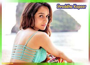 shraddha kapoor photos download
