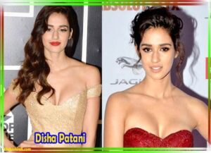 Images for Disha patani