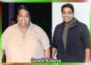 Images for ganesh acharya