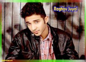 Images for raghav juyal